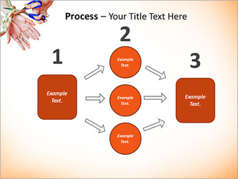 Get Free PowerPoint Template - Slide 72
