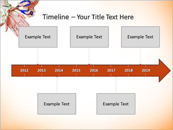 Get Free PowerPoint Template - Slide 8