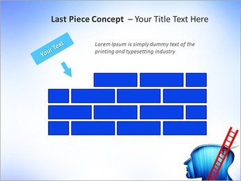 Personal Growth PowerPoint Template - Slide 26