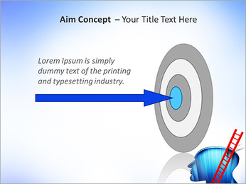 Personal Growth PowerPoint Template - Slide 63