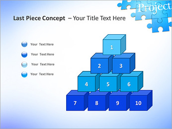 Project Management PowerPoint Templates - Slide 11