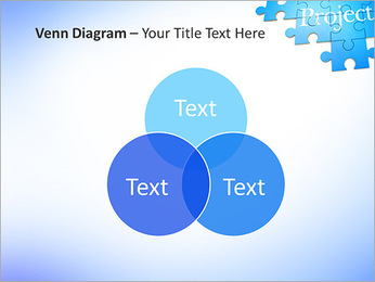 Project Management PowerPoint Templates - Slide 13