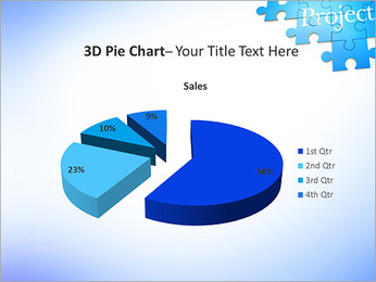 Project Management PowerPoint Templates - Slide 16