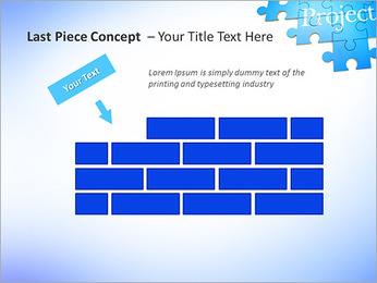 Project Management PowerPoint Template - Slide 26