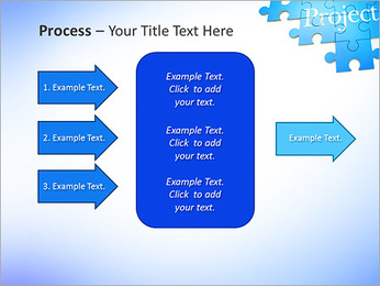 Project Management PowerPoint Templates - Slide 65