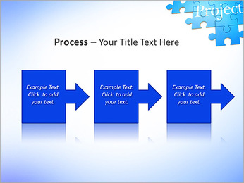 Project Management PowerPoint Template - Slide 68