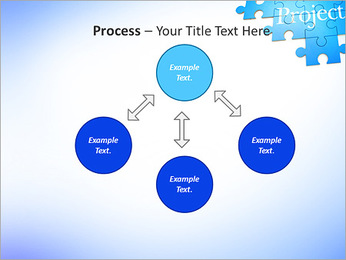 Project Management PowerPoint Templates - Slide 71