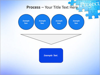 Project Management PowerPoint Template - Slide 73