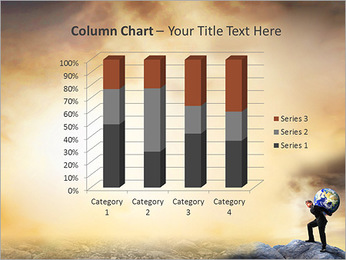 Save Planet PowerPoint Template - Slide 30