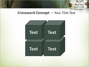 Need Money PowerPoint Templates - Slide 19