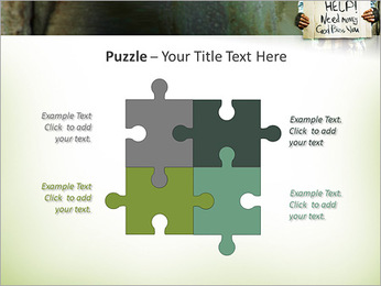 Need Money PowerPoint Templates - Slide 23