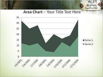 Need Money PowerPoint Templates - Slide 33
