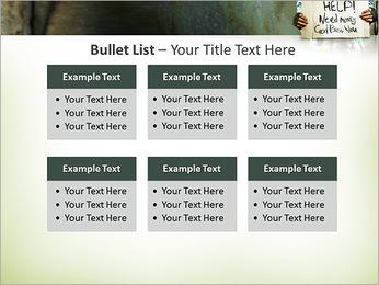 Need Money PowerPoint Templates - Slide 36