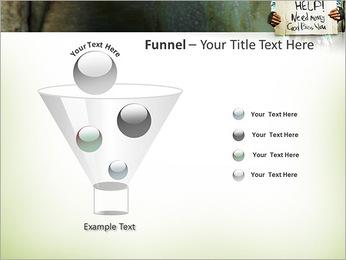Need Money PowerPoint Templates - Slide 43