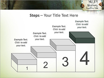 Need Money PowerPoint Templates - Slide 44
