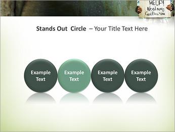 Need Money PowerPoint Templates - Slide 56