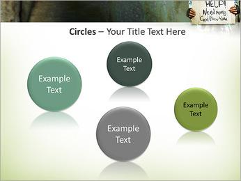 Need Money PowerPoint Templates - Slide 57