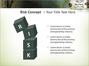 Need Money PowerPoint Templates - Slide 61
