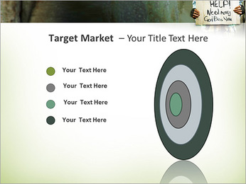 Need Money PowerPoint Templates - Slide 64