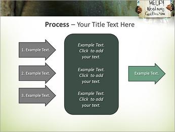 Need Money PowerPoint Templates - Slide 65