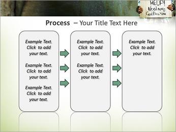 Need Money PowerPoint Templates - Slide 66