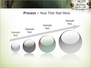 Need Money PowerPoint Templates - Slide 67