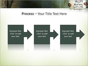 Need Money PowerPoint Templates - Slide 68
