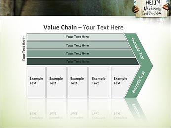 Need Money PowerPoint Templates - Slide 7