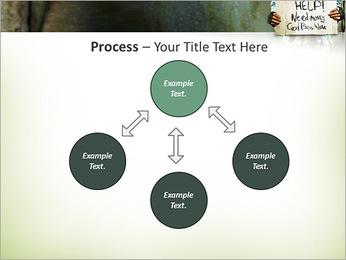 Need Money PowerPoint Templates - Slide 71