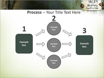 Need Money PowerPoint Templates - Slide 72