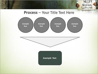 Need Money PowerPoint Templates - Slide 73