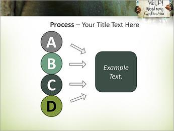 Need Money PowerPoint Templates - Slide 74