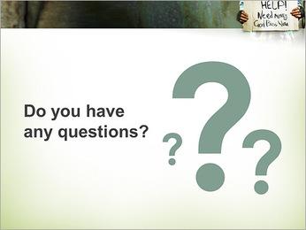 Need Money PowerPoint Templates - Slide 75