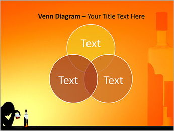Alcoholic PowerPoint Templates - Slide 13