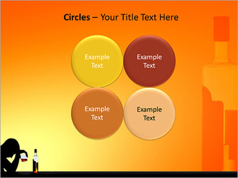 Alcoholic PowerPoint Templates - Slide 18