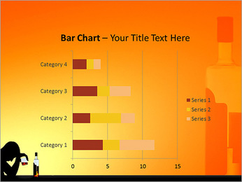 Alcoholic PowerPoint Templates - Slide 32