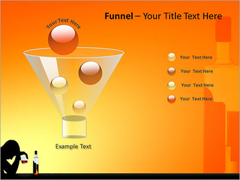 Alcoholic PowerPoint Templates - Slide 43