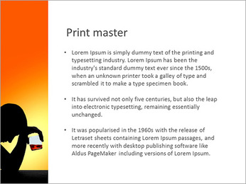 Alcoholic PowerPoint Templates - Slide 76