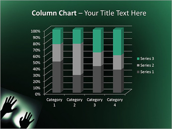 Human Shade PowerPoint Template - Slide 30