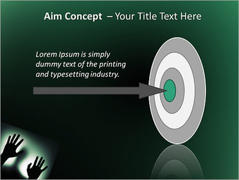 Human Shade PowerPoint Template - Slide 63