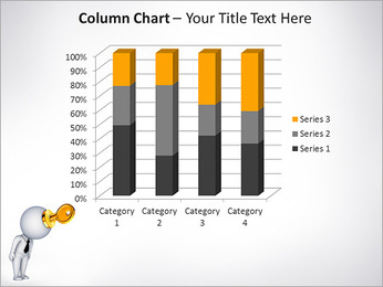 Key To Brain PowerPoint Templates - Slide 30
