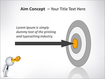 Key To Brain PowerPoint Templates - Slide 63