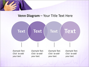Pain In Heart PowerPoint Templates - Slide 12