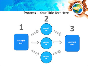 Protect Planet PowerPoint Templates - Slide 72