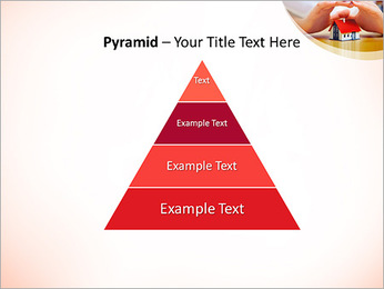 House PowerPoint Template - Slide 10