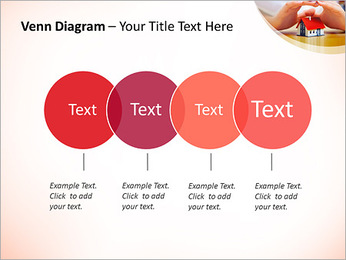 House PowerPoint Template - Slide 12