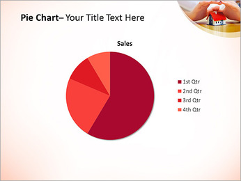 House PowerPoint Template - Slide 15
