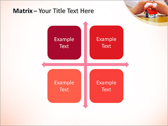 House PowerPoint Template - Slide 17