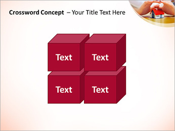House PowerPoint Template - Slide 19