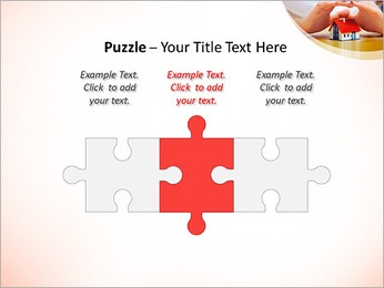 House PowerPoint Template - Slide 22
